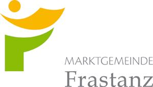 Marktgemeinde Frastanz
