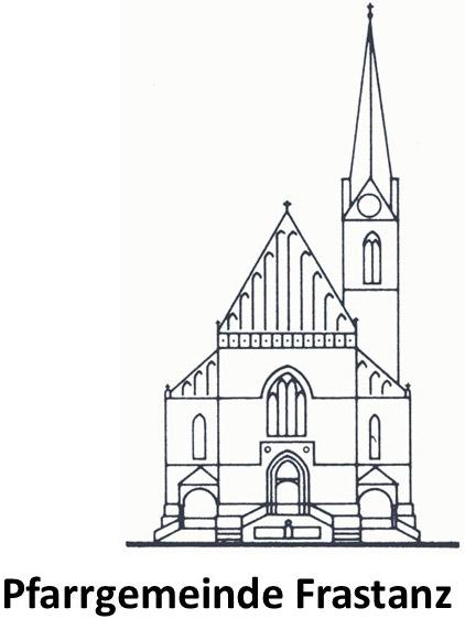 Logo Pfarrgemeinde-a