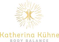 Katherina Kühne Body Balance