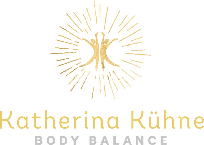 Katharina Kühne Body Balance