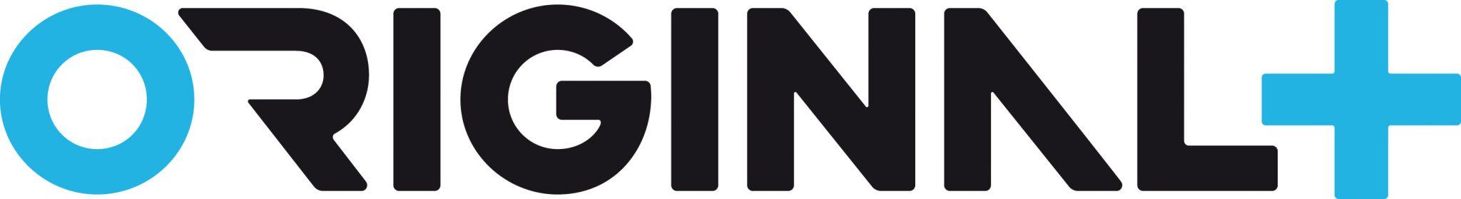 O+_Logo_blueblack